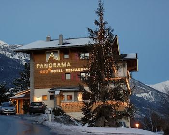 Hotel - Hotel Restaurant Panorama
