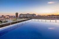 Allegro Granada Hotel