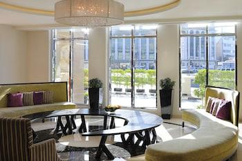 Hotel - Avani Deira Dubai Hotel