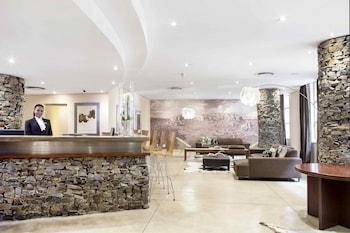 Hotel - Faircity Mapungubwe Hotel Apartments