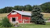 Rainbow Ridge Farms Bed and Breakfast
