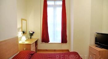 エルムウッド ホテル