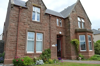 . Cross Haven Guest House