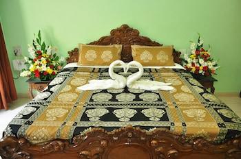 Hotel - Villa Theresa Beach Resort