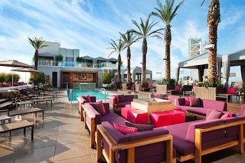 W 好萊塢飯店 W Hollywood