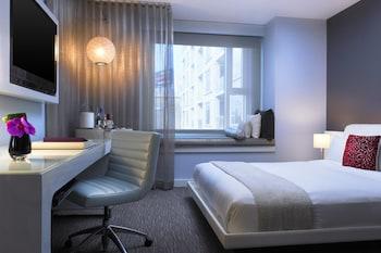 Spectacular Room, 2 Queen Beds