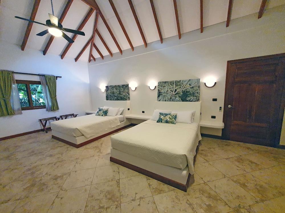 https://i.travelapi.com/hotels/4000000/3090000/3088100/3088090/2702a8b6_z.jpg