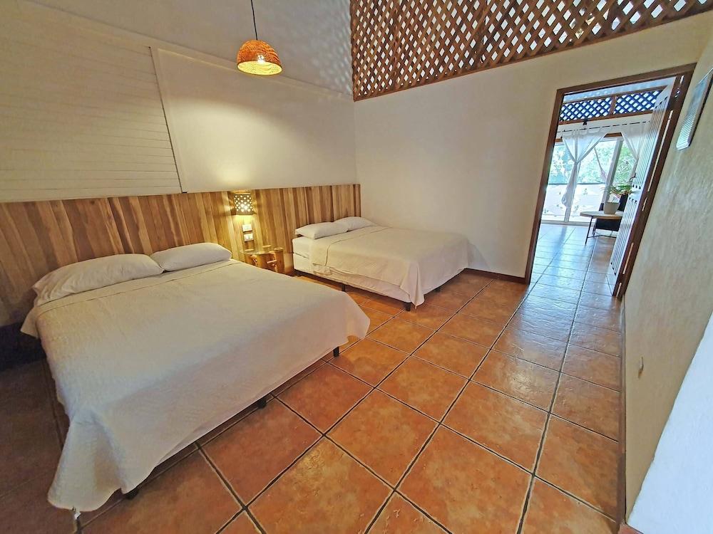 https://i.travelapi.com/hotels/4000000/3090000/3088100/3088090/e9918c99_z.jpg