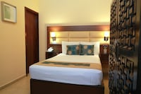 Room, 1 Double Bed (Gold)