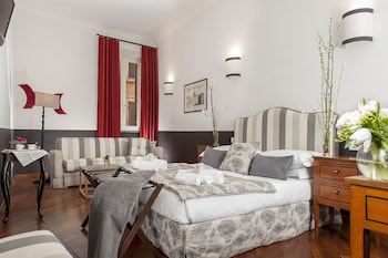 Hotel - B&B all'Orologio