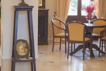 Villa Giuliana Relais - Hotel Interior  - #0