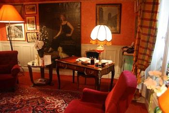 Hotel - Hotel De Nice