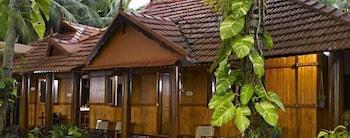 Hotel - Thapovan Heritage Home