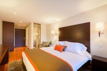 Hotel - Nico Aparta-Suites