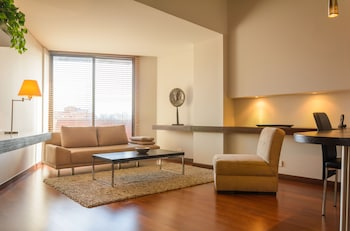 Family Suite, 2 Bedrooms