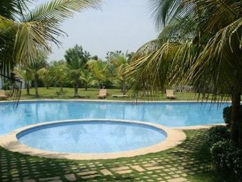 Hotel - Citrus Sriperumbudur