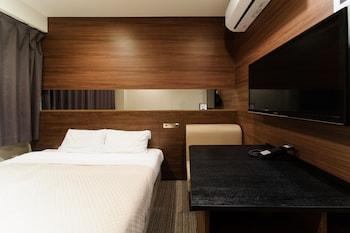 大阪富士屋飯店