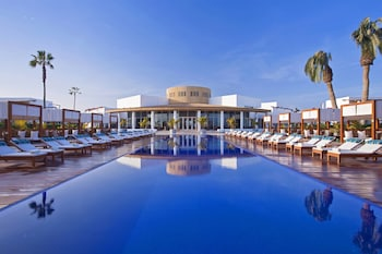 Hotel - Hotel Paracas, a Luxury Collection Resort, Paracas