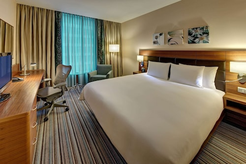 __{offers.Best_flights}__ Hilton Garden Inn Frankfurt Airport