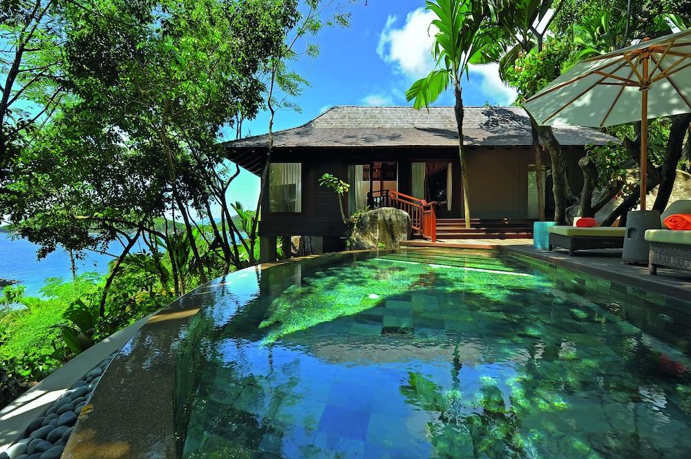 https://i.travelapi.com/hotels/4000000/3120000/3111100/3111005/0d33ba6b_z.jpg