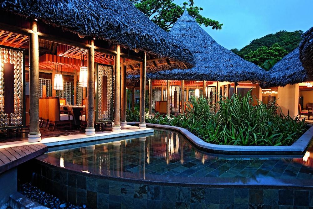 https://i.travelapi.com/hotels/4000000/3120000/3111100/3111005/156b7676_z.jpg