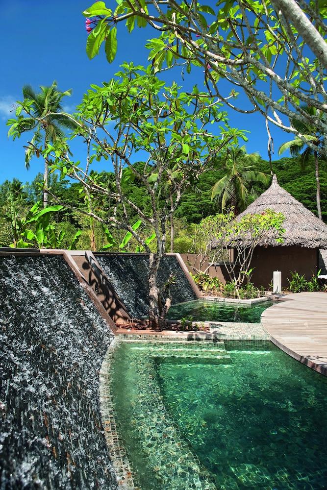https://i.travelapi.com/hotels/4000000/3120000/3111100/3111005/17ad8078_z.jpg