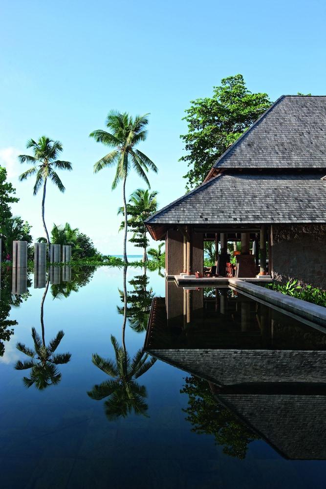 https://i.travelapi.com/hotels/4000000/3120000/3111100/3111005/1dc43608_z.jpg