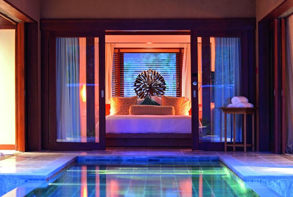 https://i.travelapi.com/hotels/4000000/3120000/3111100/3111005/1ee28906_z.jpg