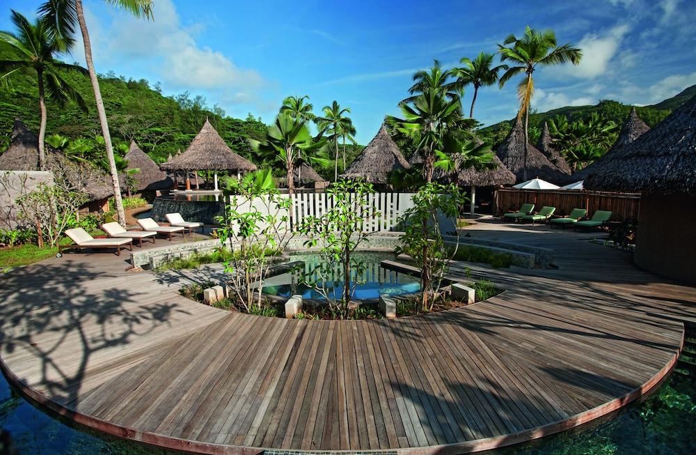 https://i.travelapi.com/hotels/4000000/3120000/3111100/3111005/35bb93c7_z.jpg