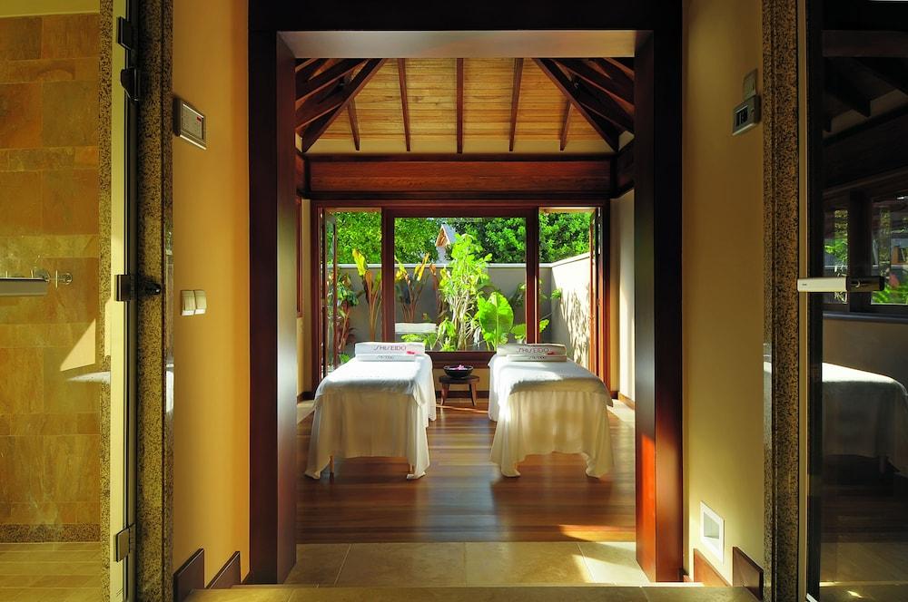 https://i.travelapi.com/hotels/4000000/3120000/3111100/3111005/3bfd0842_z.jpg