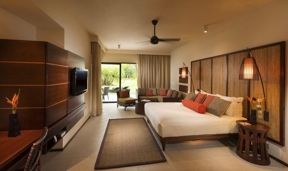 https://i.travelapi.com/hotels/4000000/3120000/3111100/3111005/3c7c5842_z.jpg