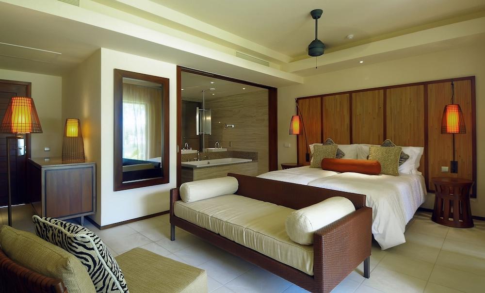 https://i.travelapi.com/hotels/4000000/3120000/3111100/3111005/4677a563_z.jpg