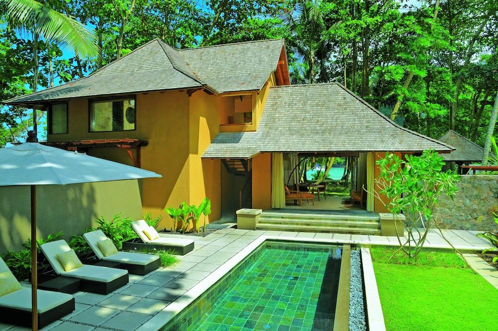 https://i.travelapi.com/hotels/4000000/3120000/3111100/3111005/46b83eea_z.jpg