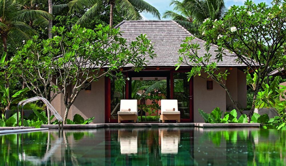 https://i.travelapi.com/hotels/4000000/3120000/3111100/3111005/4e4d984a_z.jpg