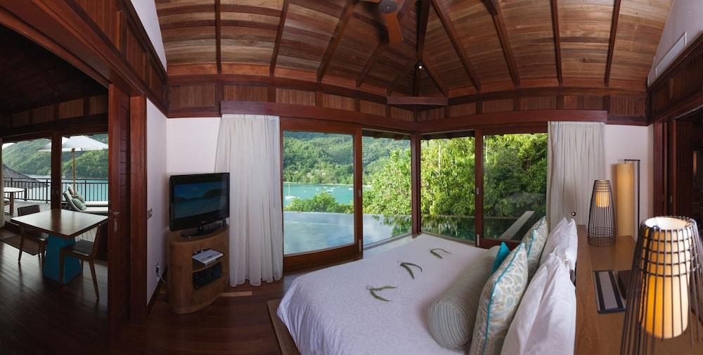 https://i.travelapi.com/hotels/4000000/3120000/3111100/3111005/68304bb3_z.jpg