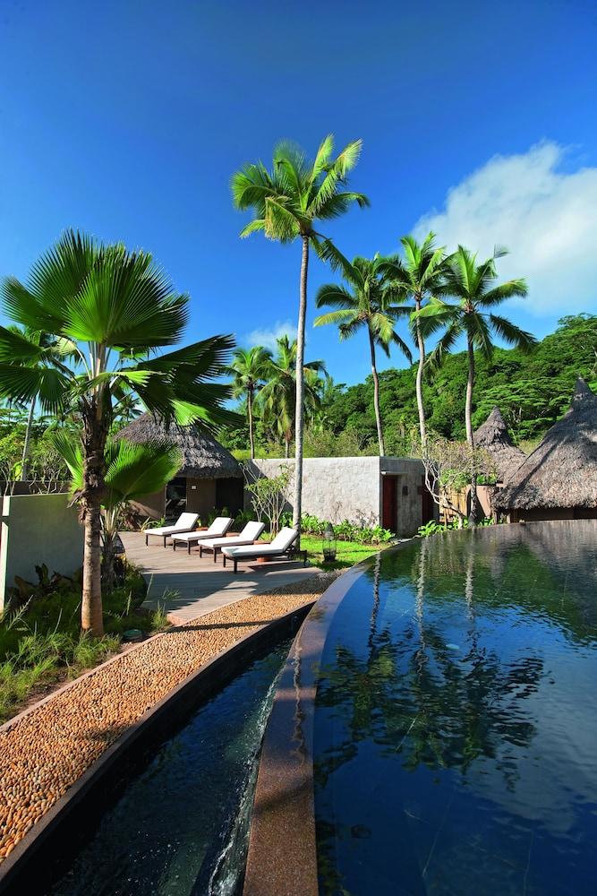 https://i.travelapi.com/hotels/4000000/3120000/3111100/3111005/6aaa4625_z.jpg