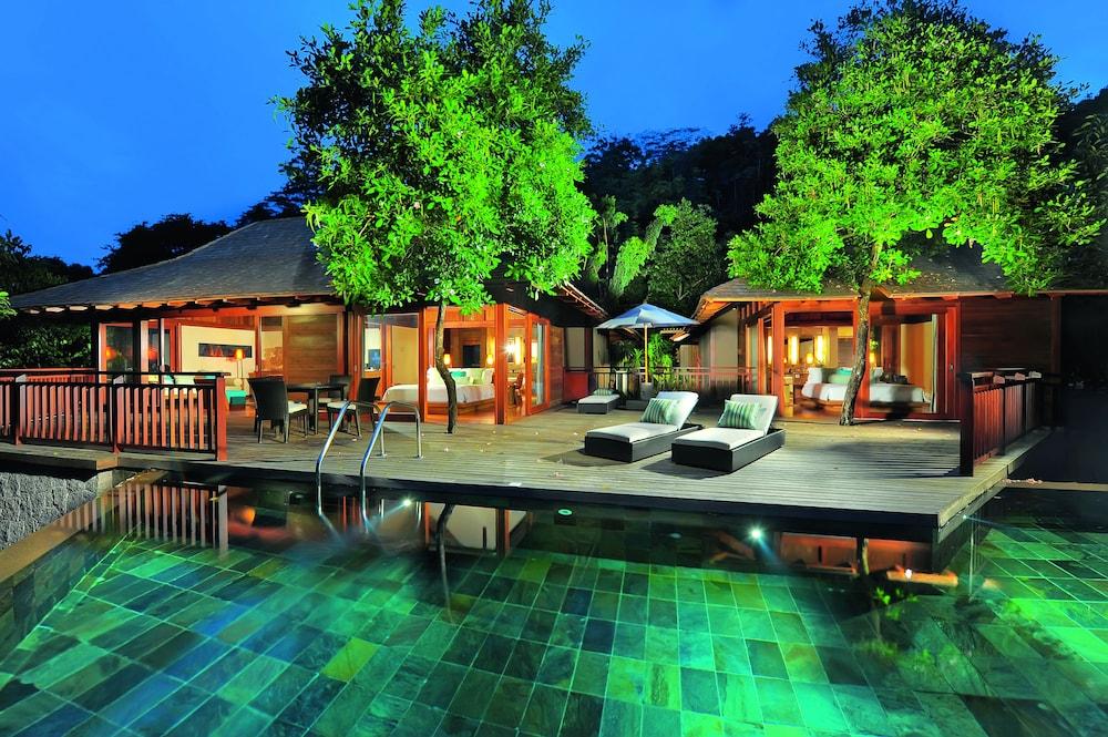 https://i.travelapi.com/hotels/4000000/3120000/3111100/3111005/71f0d3aa_z.jpg