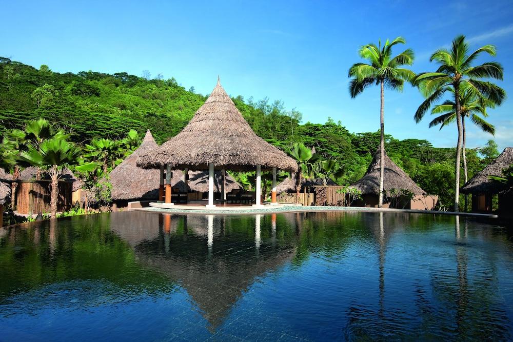 https://i.travelapi.com/hotels/4000000/3120000/3111100/3111005/76655741_z.jpg