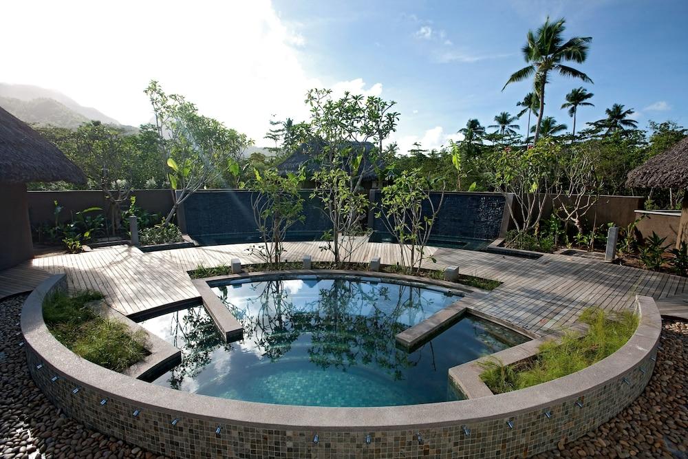 https://i.travelapi.com/hotels/4000000/3120000/3111100/3111005/791cb480_z.jpg