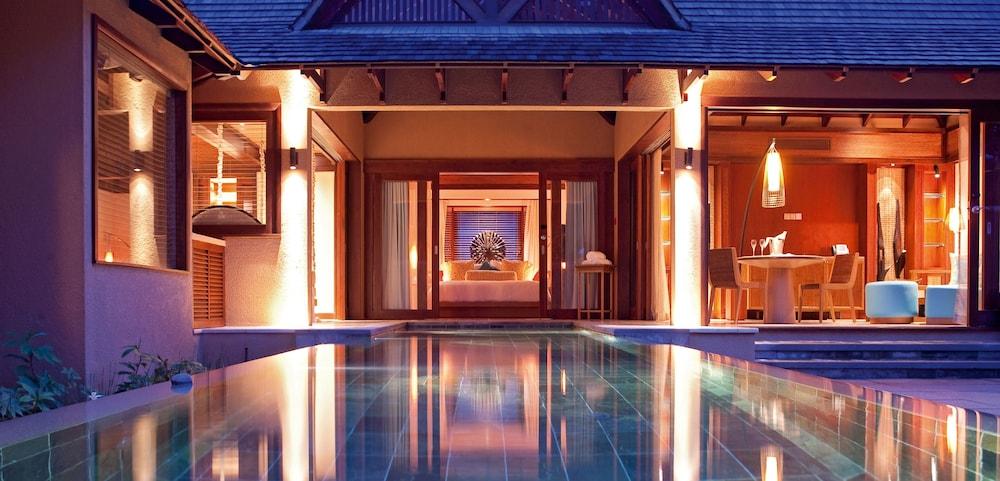 https://i.travelapi.com/hotels/4000000/3120000/3111100/3111005/9dc1aa9d_z.jpg