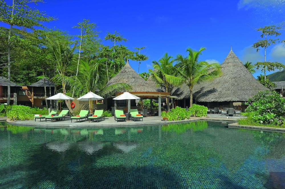 https://i.travelapi.com/hotels/4000000/3120000/3111100/3111005/a2894e80_z.jpg
