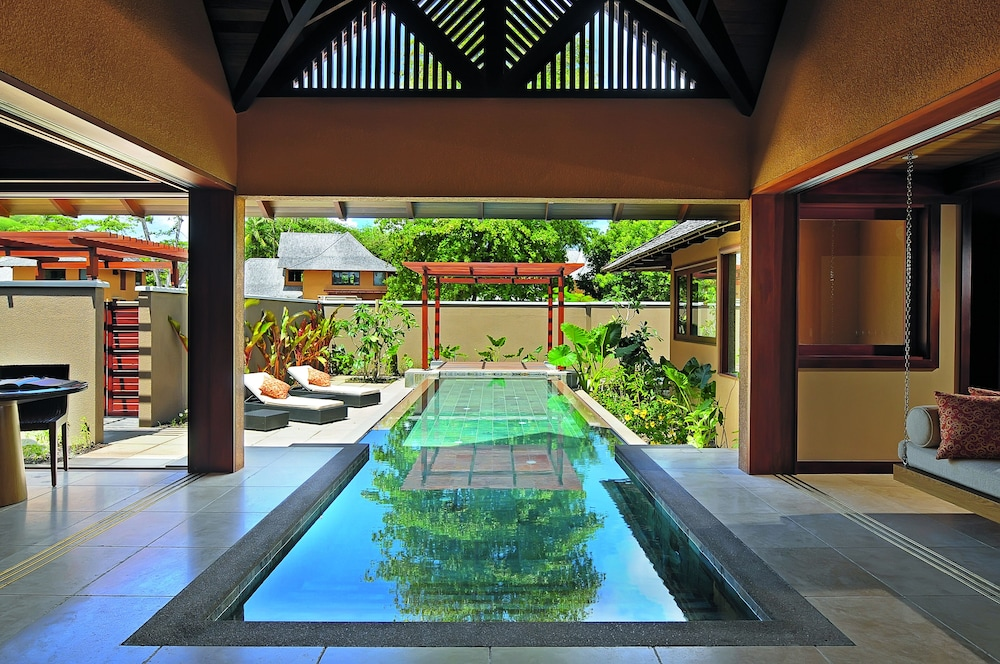 https://i.travelapi.com/hotels/4000000/3120000/3111100/3111005/bc8325cb_z.jpg