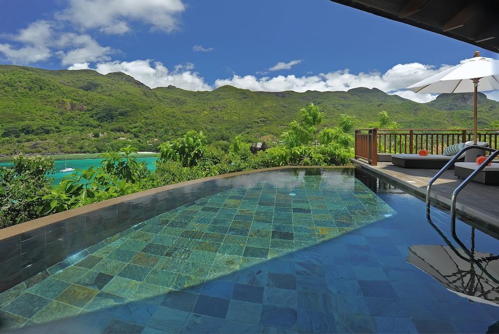 https://i.travelapi.com/hotels/4000000/3120000/3111100/3111005/c0a35860_z.jpg