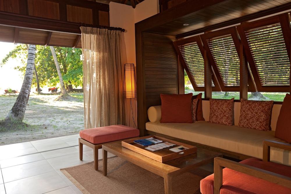 https://i.travelapi.com/hotels/4000000/3120000/3111100/3111005/c421fc31_z.jpg