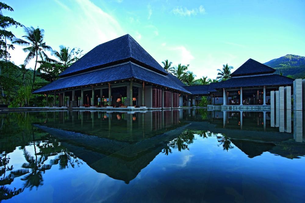 https://i.travelapi.com/hotels/4000000/3120000/3111100/3111005/c4330e80_z.jpg