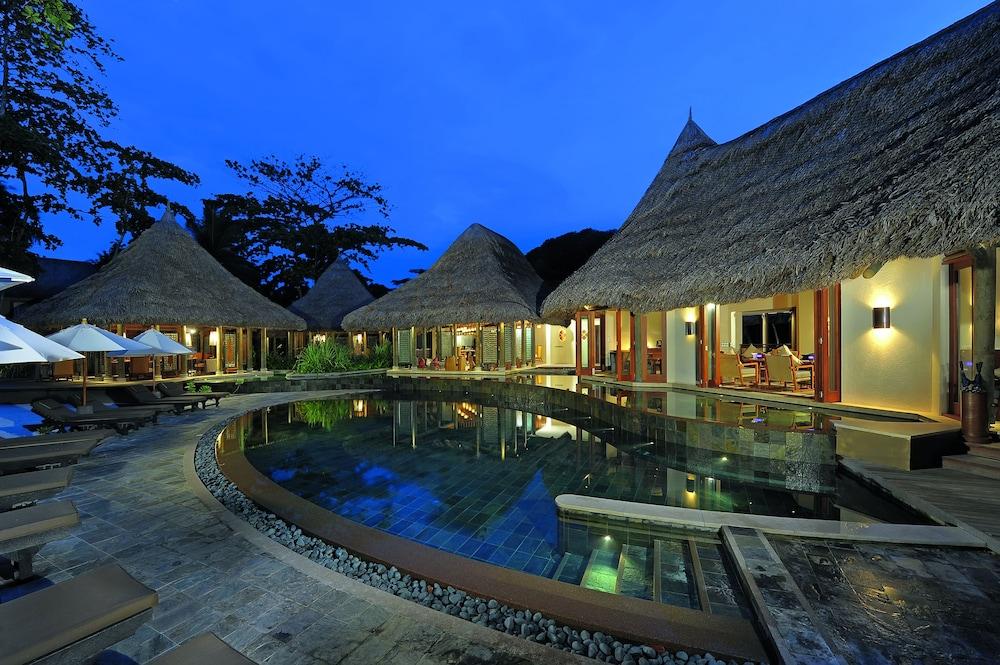 https://i.travelapi.com/hotels/4000000/3120000/3111100/3111005/c6489c7f_z.jpg