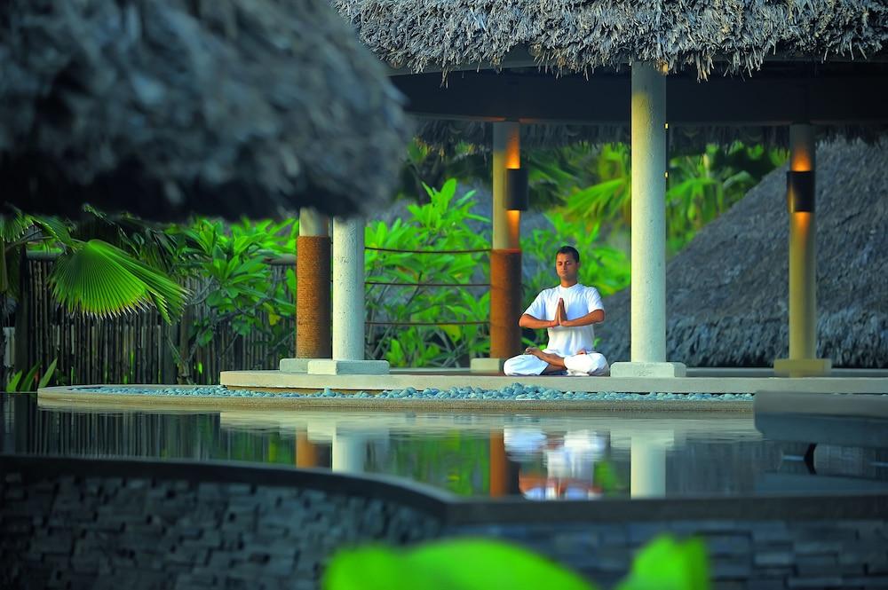 https://i.travelapi.com/hotels/4000000/3120000/3111100/3111005/cfe34124_z.jpg