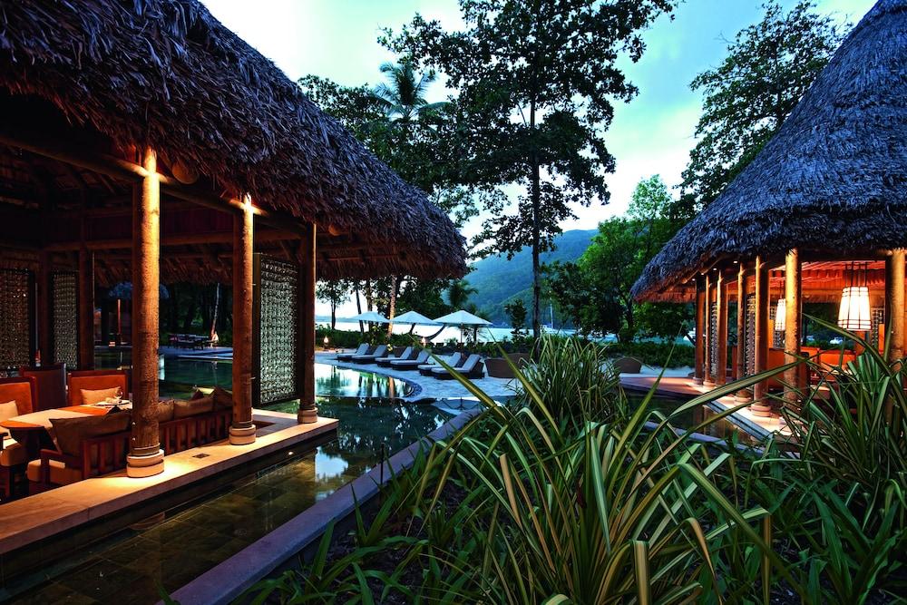 https://i.travelapi.com/hotels/4000000/3120000/3111100/3111005/d837861d_z.jpg