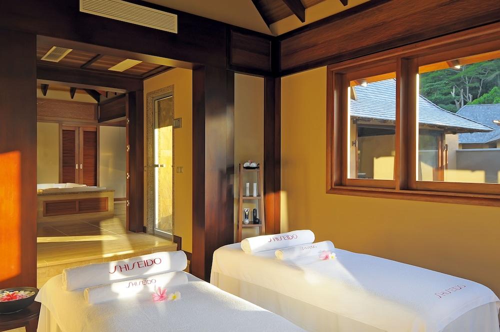 https://i.travelapi.com/hotels/4000000/3120000/3111100/3111005/dac03357_z.jpg