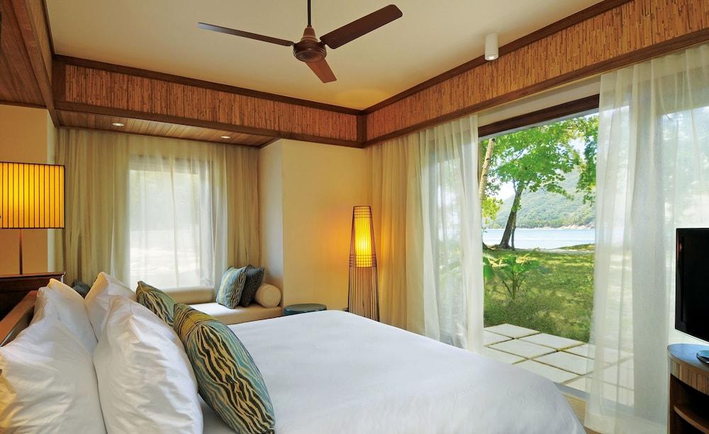 https://i.travelapi.com/hotels/4000000/3120000/3111100/3111005/e41313ff_z.jpg